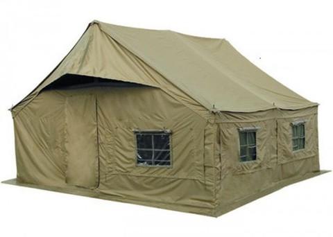 Картинка палатка кемпинговая Tengu Mark 18T
