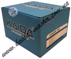 Катушка Kaida HHQ 01-40