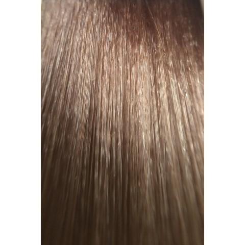 Matrix socolor beauty перманентный краситель для волос, очень светлый блондин пепельный 9А