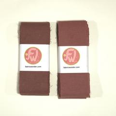 FW-LU-00650 (темный шоколад) FW-LU-00640 (молочный шоколад)