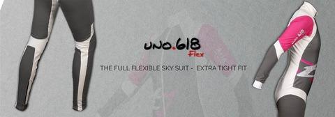 Uno.618 Flex