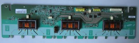 SSI320A12 REV0.7