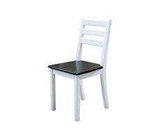 Егорка стул жесткий