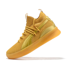 PUMA Clyde Court Disrupt 'Title Run'