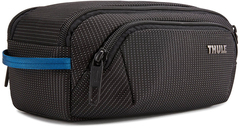 Несессер Thule Crossover 2 Toiletry Bag
