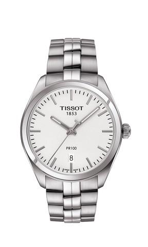 Tissot T.101.410.11.031.00