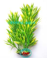 Растение Атман AL-166E, 30см