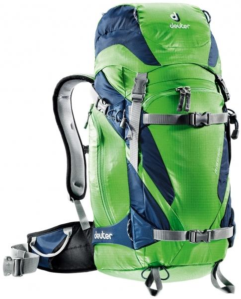 Рюкзаки для скитура Рюкзак Deuter Rise 28 900x600-7598-snowboard-backpack-skiing-backpack-rise-28l-green-blue.jpg