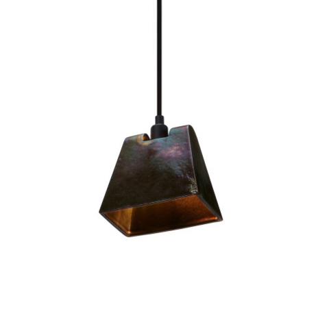 Подвесной светильник копия Wedge by Tom Dixon