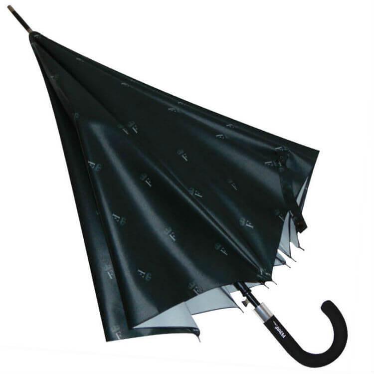Зонт-трость Ferre GF-6029 OMBRELLO STAMPATO