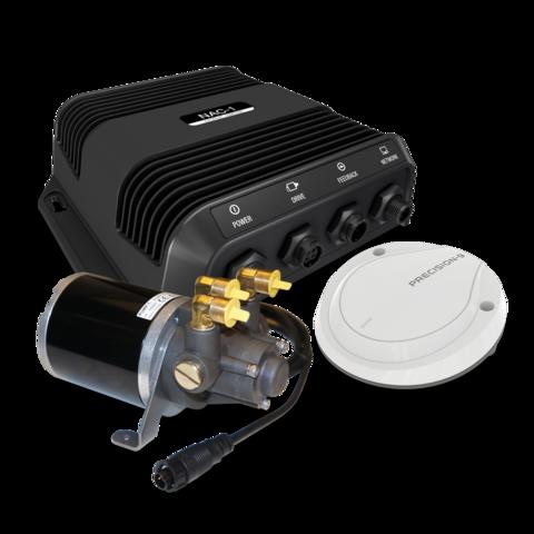 Комплект автопилота LOWRANCE DrivePilot Hydrauliс Pack