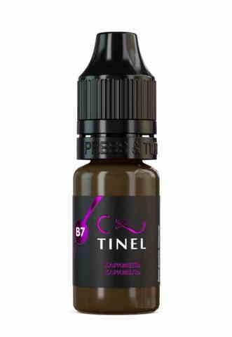 Tinel B7