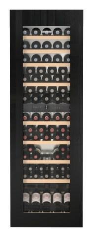 Встраиваемый винный шкаф Liebherr EWTgb 3583 Vinidor