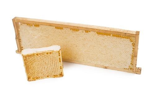 Рамка Мёда, 1 кг