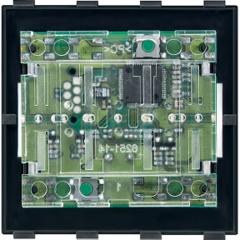 Schneider Electric MTN625199