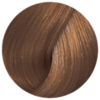 Wella Professional Color Touch 7/7 (Блонд коричневый) - Тонирующая краска для волос
