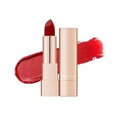 Помада Hope Girl Intense Velvet Lipstick 3g