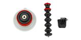 Присоска Joby Suction Cup & GorillaPod Arm комплект
