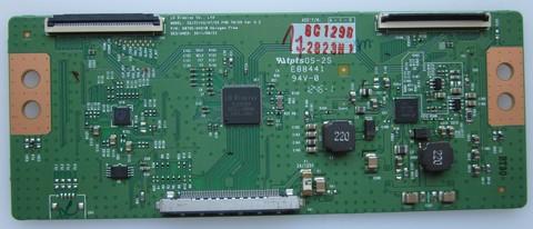 32/37/42/47/55 FHD TM120 Ver0.2