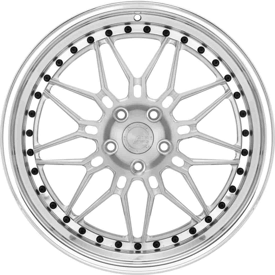 BC Forged LE90 // MLE90 (LE/MLE Series)