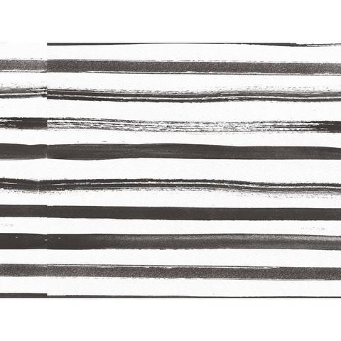Альбом на кольцах для Life Project Kaisercraft D-Ring Album 30х30. Stripes