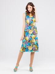 Платье З100-276