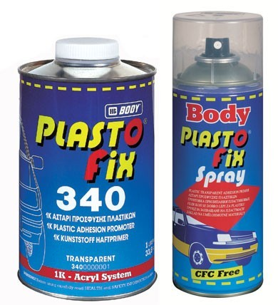 Грунты Грунт по пластику 1к BODY 340 PLASTOFIX BODY-Plasto-Fix-340.jpg