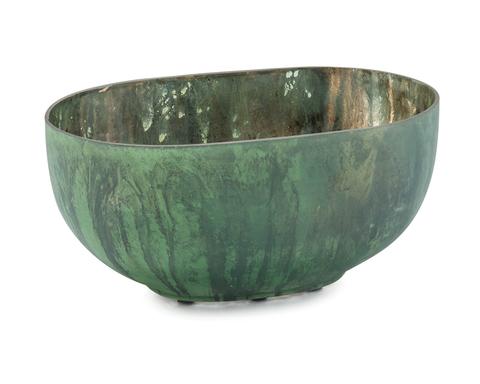 Verde Bowl