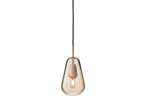 Подвесной светильник копия Suprematic  Anoli by Nuura