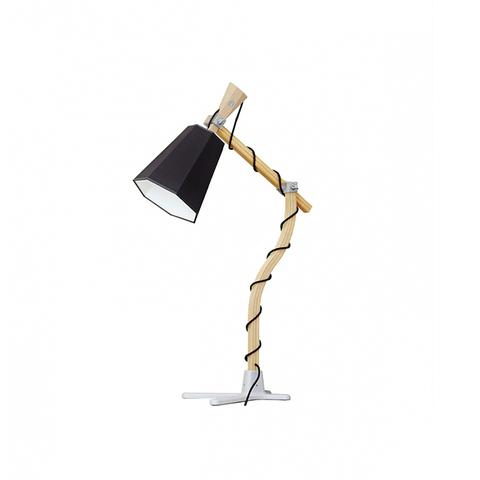 Настольная лампа Designheure LuXiole