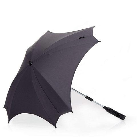 Зонт для коляски АNEX Gray