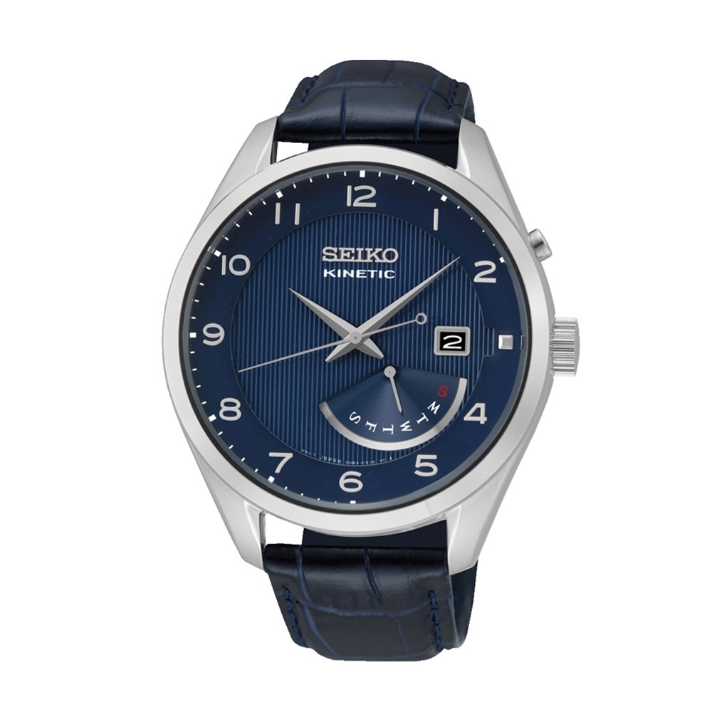 Наручные часы Seiko Conceptual Series Dress SRN061P1 фото