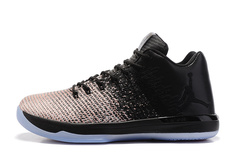 Air Jordan 31 Low 'Dark Grey'