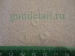 кольцо баллона МР-654, 651
