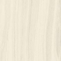 7976 WHITE CYPRESS