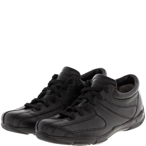 329446 полуботинки мужские. КупиРазмер — обувь больших размеров марки Делфино