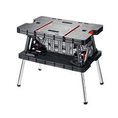 Мобильный верстак Keter Folding Work Table