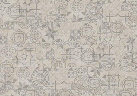 Пробковый пол Egger King Size Comfort Камень Алондра EPC017