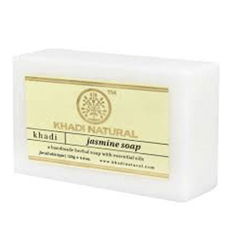 https://static-ru.insales.ru/images/products/1/1436/153421212/jasmine_soap.jpg