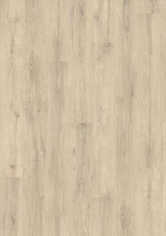 Ламинат Дуб Крейда | EPL038 (234544) | EGGER