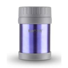 Термос стальной LaPlaya Food Container JMG 0.5 L Violet