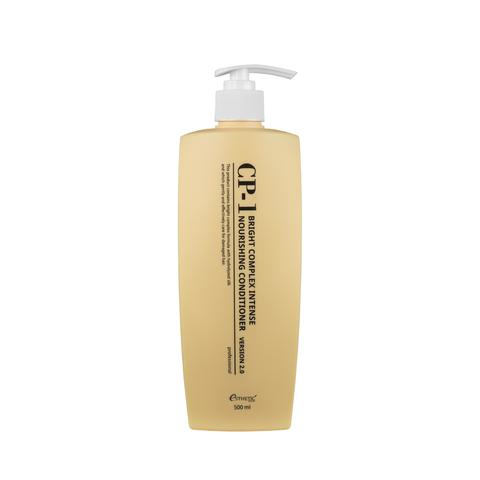 ESTHETIC HOUSE Протеиновый кондиционер для волос CP-1 BC Intense Nourishing Conditioner