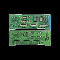 Xerox MAK XR6100C (106R00681), голубой (cyan) - купить в компании CRMtver