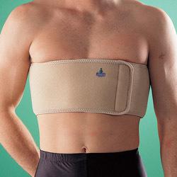 Бандажи для грудного отдела Бандаж для фиксации грудной клетки (мужской) prod_1299153619.jpg