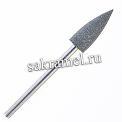 Полир SK 213 3 Грубая