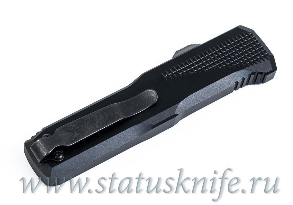 Нож Benchmade 4600 Phaeton AUTO S30V - фотография