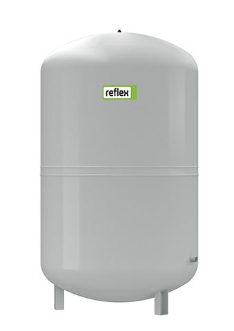 Расширительный бак Reflex N 600