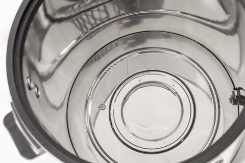 Мини сыроварня для домашнего хозяйства на 15 литров, Milky FJ15. Фото