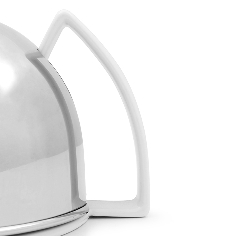 "Чайник заварочный с ситечком Viva Scandinavia ""Thomas"" 900 мл"