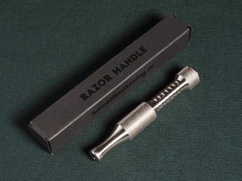 Ручка для т-образного станка Сармат